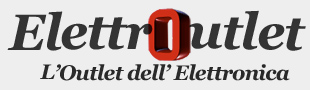 elettroutlet